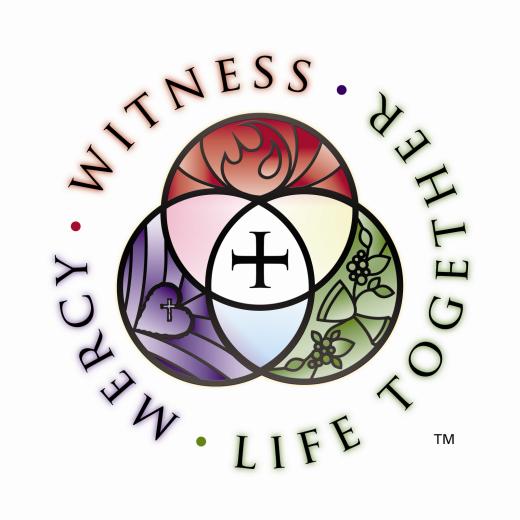 lutheran-church-missouri-synod-logo-513331