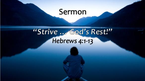 10.21.18 sermon.PNG
