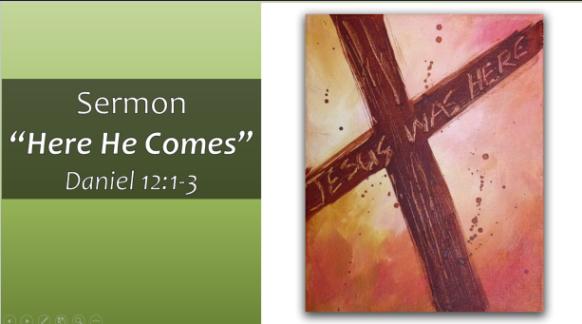 11.18.18 Sermon.PNG