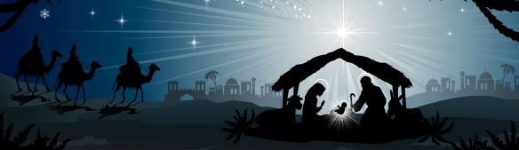 nativity-banner