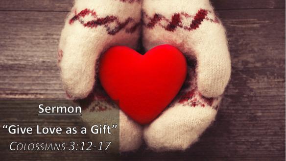 12.30.18 Sermon