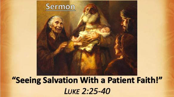 1.27.19 sermon