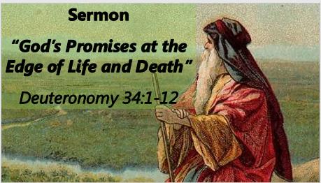 03.03.19 Sermon