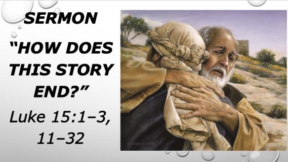 03.31.19 Sermon.PNG