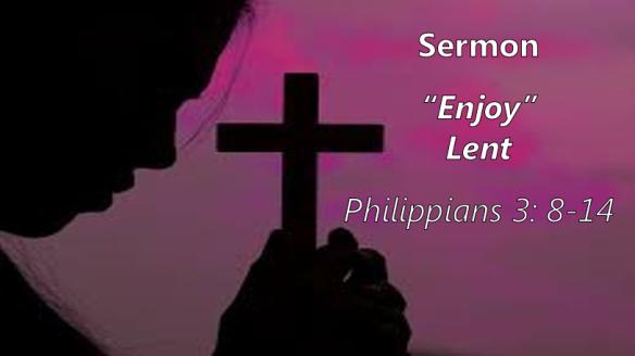04.07.19 Sermon