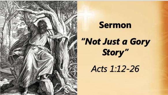 06.02.19 Sermon.PNG