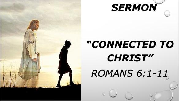 01.12.20 Sermon
